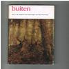 A.B. Wigman - Buiten ( ill. door Rien Poortvliet )