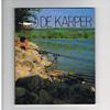 Karperstudiegroep ( KSN ) - De Karper nr. 40 -- 1992
