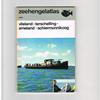 Stef de Bruin - Zeehengelatlas voor Vlieland - Terschelling - Ameland - Schiermonnikoog