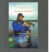 Diverse auteurs - Schoon aan de Haak / De Mooiste Visverhalen
