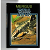 Hans-Georg Evers / Ingo Seidel - Wels Atlas -- band 1 -- Mergus