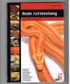 Jan-Cor Jacobs - Rode Rattenslang -- Handboek en naslagwerk