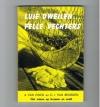 A. van Onck / C.J. van Beurden - Luie Dweilen... Felle Vechters -- Het vissen op Brasem en Zeelt