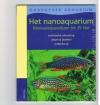 Jakob Geck / Ulrich Schliewen - Het Nanoaquarium -- raadgever aquarium