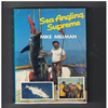 Mike Millman - Sea Angling Supreme