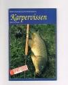 Sportvissers Magazine Praktijkboek - Albert Jan Scheper - Karpervissen -- sportvissers magazine praktijkboek