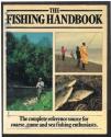 div - The Fishing Handbook