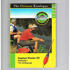 Bruins - Boxmeer - 1995 The Ultimate Katalogus