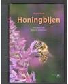 Jurgen Tautz ( foto's v. Helga Heilmann ) - Honingbijen
