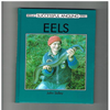John Sidley - Eels