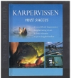 Andreas Janitzki - Karpervissen met Succes