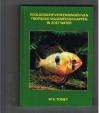 W.A. Tomey - Ecologische Verkenningen van Tropische Visgemeenschappen in Zoet Water