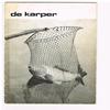 Karperstudiegroep ( KSN ) - De Karper nr. 3 - 1975