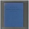 Jan Schreiner ( 2e druk ) - De Pen Duikt Weg....! Vissen met succes
