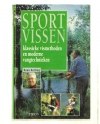 Kees Ketting ( 2e druk )  - Sportvissen