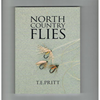 T.E. Pritt - North Country Flies