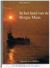 Rien Snijders ------------ isbn; 9062551262 - In het Land van de Bergse Maas