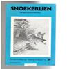 Snoekstudiegroep - Snoekerijen 26
