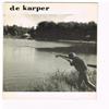 Karperstudiegroep ( KSN ) - De Karper nr. 1 - 1974