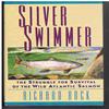 Richard Buck - Silver Swimmer