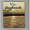 - - Visdagboek