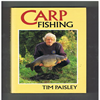 Tim Paisley  - Carp Fishing 1e druk