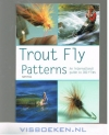 Taff Price isbn; 9780600613398 - Trout Fly Patterns - An International Guide To 300 Flies