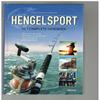 Michael Kahlstadt / Rainer Korn - Hengelsport - Het Complete Handboek