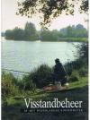 Div. - Visstandbeheer in het Nederlandse Binnenwater