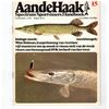 div.  - Snoek - AandeHaak special 15
