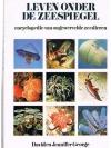David en Jennifer George - Leven onder de Zeespiegel -- Encyclopedie van Ongewervelde Zeedieren