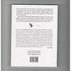 T.E. Pritt - North Country Flies