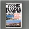 Ruud Peys - Vissersplaatsen in Nederland & België