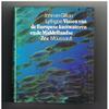 John en Gillian Lythgoe - Vissen van de Europese kustwateren en de Middellandse Zee