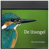 Cees van Kempen - De IJsvogel ( Boek )