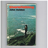 John Holden - Shorefishing