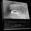 Ed Cremers - De Karper & De Listen