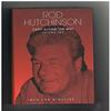 Rod Hunchinson - Carp Along The Way - volume 2