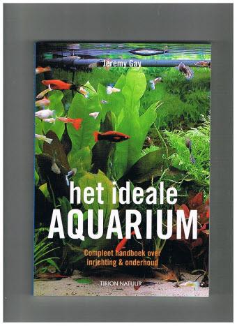 Gay Aquarium 46