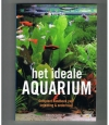 Jeremy Gay - Het Ideale Aquarium