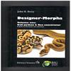 John R. Berry - Designer-Morphs Voll 1