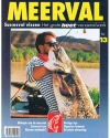 2e serie - Het grote Beet-verzamelwerk nr. 13 - Succesvol Vissen 13 - Meerval