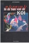 Theo van Bladel - In de Ban van de Koi -- Het Basisboek