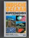 Helmut Debelius - Indische Oceaan Riffengids