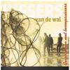 Dirk Kappelle - Vissers van de Wal - Gesprekken met Beroepsvissers