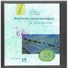 J.Simons / G.M. Lokhorst / A.P. van Beem - Bentische Zoetwateralgen in Nederland