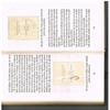 C.H. Geudeker - Beet!.... 3e druk. ( 1942 ) met dobber!