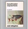 A.O. Janze - Koudwater Aquarium