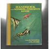 H.J. Kuijper / H vd Noort - Handboek voor Aquarium en Terrarium kunde