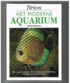 Ulrich Schliewen - Het Moderne Aquarium